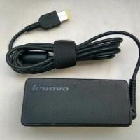 Jual Adaptor Charger Laptop Lenovo 20V - 3.25A Original G40 G40-30