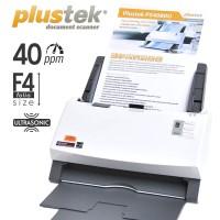 scanner otomatis ADF PS4080U - F4/Folio - 40lbr/menit