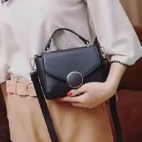 UT1830 tas import selempang sling bag batam wanita