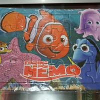 Harga Ikan Nemo Katalog.or.id