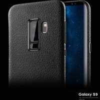Softcase Jelly Leather Case Note 8 Samsung S9 S9 Plus S8 Case S8 Plus