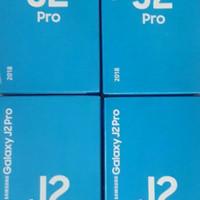 HP SAMSUNG GALAXY J2 PRO NEW 1.5GB SAMSUNG J2 PRO 2018