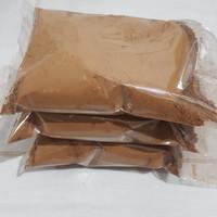 Coklat Bubuk/ Cocoa Powder Pure Murni Classic