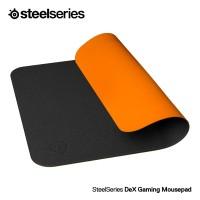 Steelseries Dex