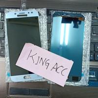 LCD SAMSUNG J5PRO J5 PRO 2017 ORIGINAL
