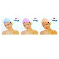 Harga bandana bando masker cuci muka make up microfiber   Pembandingharga.com