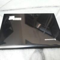 Laptop Lenovo Intel Celeron N3150 14