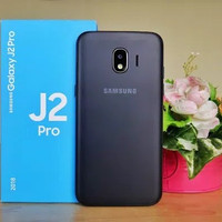 HP SAMSUNG GALAXY J2 PRO 2018 RAM 1.5GB INTERNAL 16GB -GRS RESMI SEIN