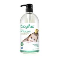 BABYMAX baby-safe Detergent 1000ml ( 1000 ml )