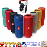 Speaker JBL Flip 3 Splashproof Portable Bluetooth hot price