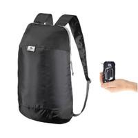 Tas Punggung Quechua Arpenaz 10 - Ultra Compact Backpack