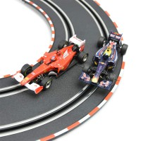 Harga Speed Up Hargano.com