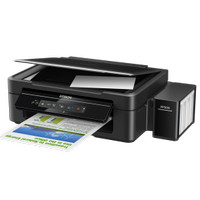 Printer EPSON L405 WiFi All-in-One Ink Tank