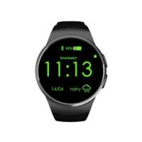 Smartwatch SMart Watch Jam Tangan Pintar King Wear iOS Android Canggih