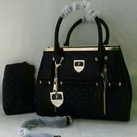 Tas Wanita Import Furla 011 Kw 1 Hitam
