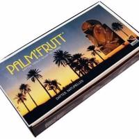 Jual Kurma Import Palm Fruit 500 gram