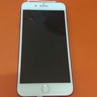 Iphone 7 plus 128 gb red velved kondisi baik,normal no minus, fullset