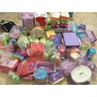 Tupperware Promo Blossom Collection Murah Grosir Diskon Sale Peralatan