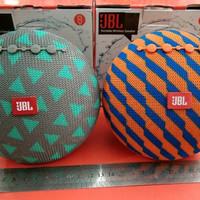 speaker bluetooth bulat JBL m198