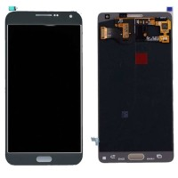 LCD Samsung E7