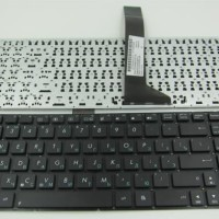 Keyboard Laptop Asus X550, X550D, X550DP X550Z X550ZE X