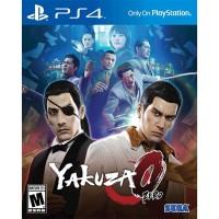 Harga bd ps4 yakuza 0 reg 2 | Hargalu.com