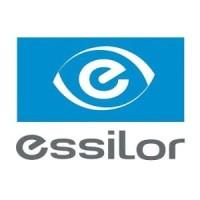 Lensa Progresif Essilor Varilux Liberty Digital AIRWEAR 1.59 original