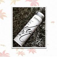 Furatasse shampo moist 10ml