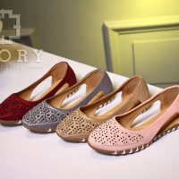 Jual Sepatu EMORY Venice 11EMO497  16 Murah