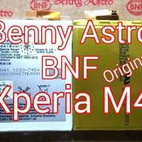 Baterai - Sony Xperia M4 Aqua - E2303 - E2312 - E2353 - E2 Berkualitas