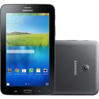 Samsung Tab 3V 7 Lite Grs resmi