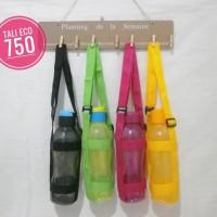 Tali Botol - Bottle Strap - Eco Bottle 750ml - Eco Men