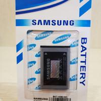Baterai battery batre Original Samsung Galaxy Champ C3303