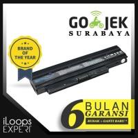 Harga 100 original baterai toshiba netbook portege t210 t215 t230 | Pembandingharga.com