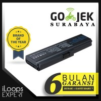 Harga baterai laptop toshiba portege m800 m900 | Pembandingharga.com