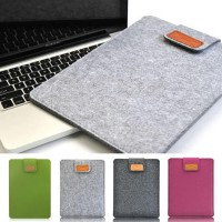 Felt Sleeve Case Laptop 15 Inch