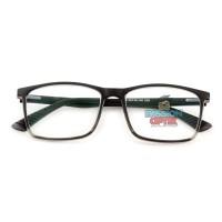 d476f872a0c Frame Kacamata Gregory - kacamata Kualitas Premium