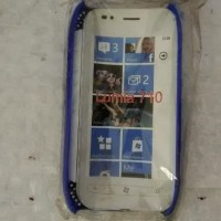 Hard Case Nokia Lumia 710 Hard Cover Nokia Microsoft Lumia 710
