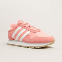 Sepatu Casual Sneaker Adidas Haven W Tactical Rose Original BNIB