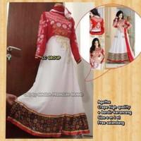 SALE Baju Premium muslim india pakaian muslim pria wanita anak