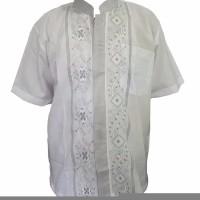 PROMO Baju Premium koko ukuran besar pakaian muslim pria wanita anak
