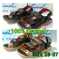 Jual Sepatu Sandal Anak Laki Laki Anak Laki Laki Model Terbaru
