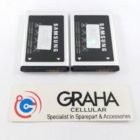 Baterai samsung C3303/C140/E1272 original