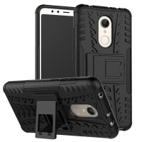 Soft Hard Case Xiaomi Redmi 5 Plus 5.9