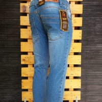Jeans Pria Panjang