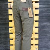 Celana Panjang Wrangler