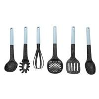 IDEALIFE Kitchen Utensils Spatula Sodet Tools - Peralatan Masak IL-172