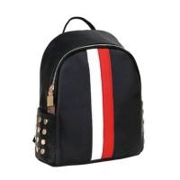 RS701 tas import ransel punggung backpack batam wanita