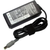 Adaptor Charger Original Lenovo Thinkpad L420 L520 t410 20V 3.25Ajarum