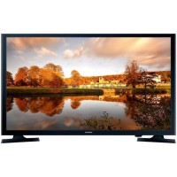 Samsung 40J5250 40 Inch Full HD Flat Smart LED TV 40J5250
